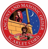 The Order of The Scarlet Cord