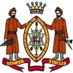 Provincial Grand Conclave of Gloucestershire and Herefordshire